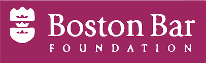 boston bar foundation
