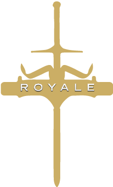 royale-gold-sword