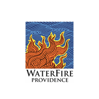 waterfire-logo